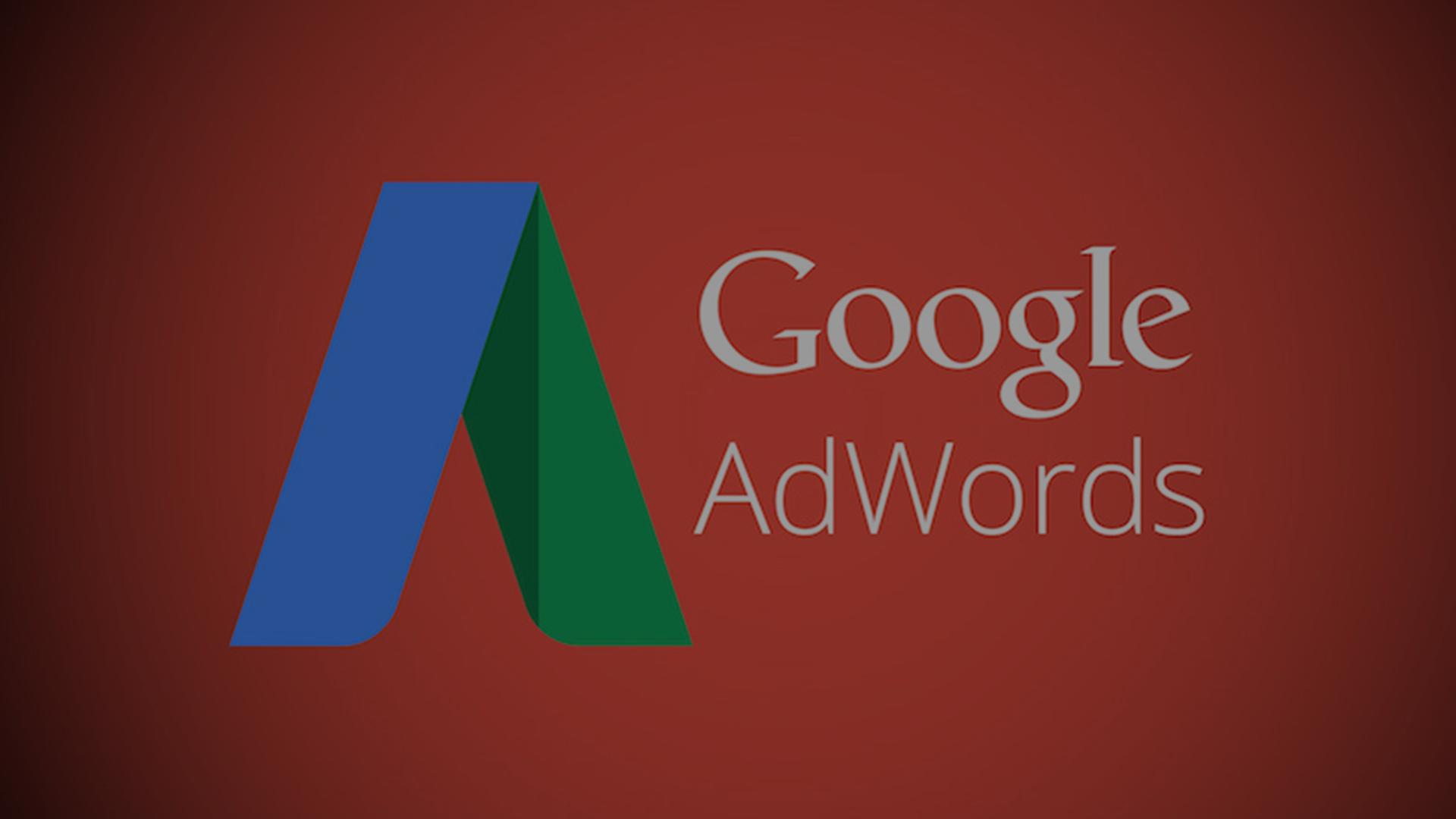 10+0 топ хитрости за успешна Google AdWords кампания