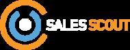 Sales Scout